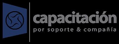 Capacitacion Soporte y Cia