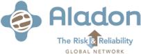 The Aladon Network