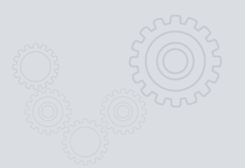 https://soporteycia.com/sites/default/files/revslider/image/bg-procesoss2.jpg