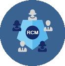 https://soporteycia.com/sites/default/files/revslider/image/infos-ico-rcm.png