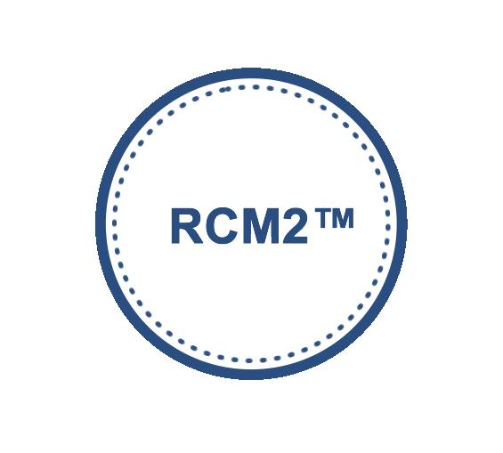 https://soporteycia.com/sites/default/files/revslider/image/s-rcm-circ.png